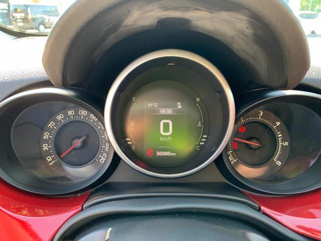 FIAT 500X 01134040_VO38023216