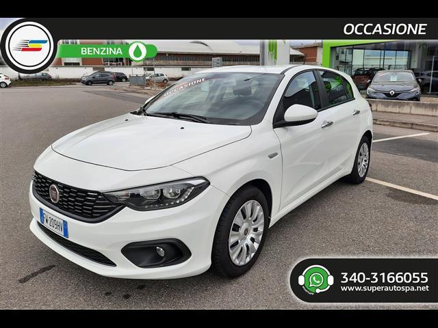 FIAT Tipo 01974934_VO38023576
