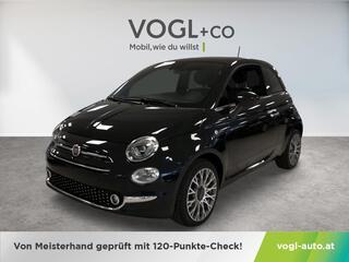 Fiat - 7967