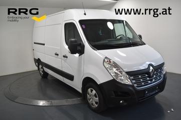 Renault - 9529