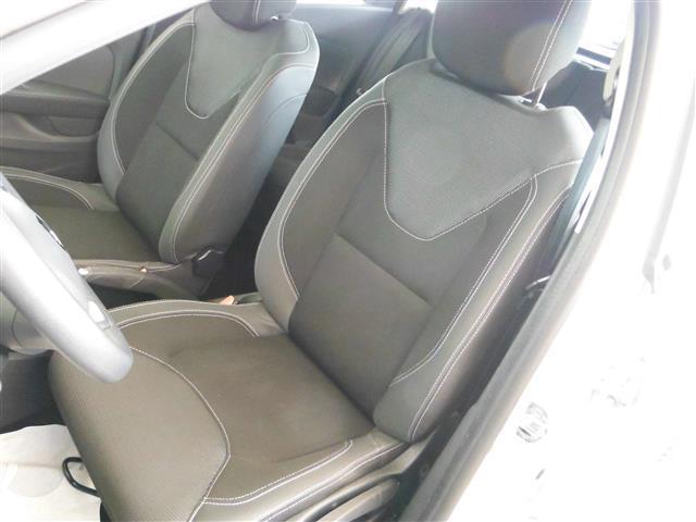 RENAULT Clio Sporter 01829278_VO38043366