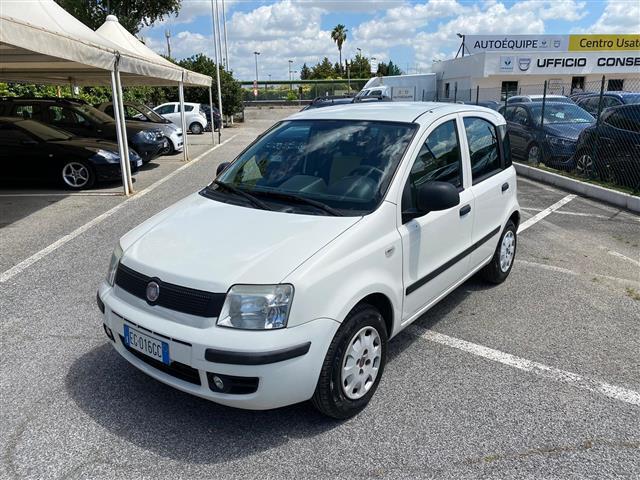 FIAT Panda 02267057_VO38043366