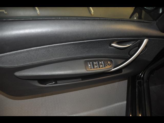 BMW Serie 1 E88 Cabrio 02282369_VO38043894