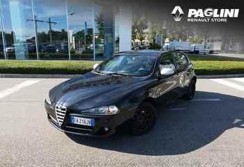 ALFA ROMEO 147 2004 Diesel 00549124_VO38023454