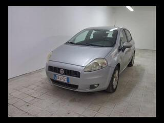 FIAT Grande Punto 00005961_VO38033579