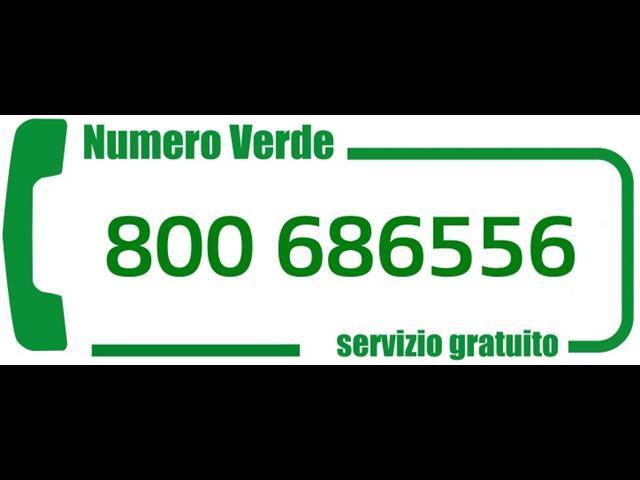 RENAULT Master 00009655_VO38013022