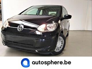 Volkswagen - UP!