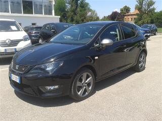 SEAT Ibiza 00018767_VO38013018