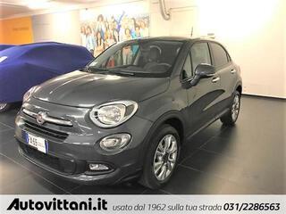FIAT 500X 00911278_VO38023207