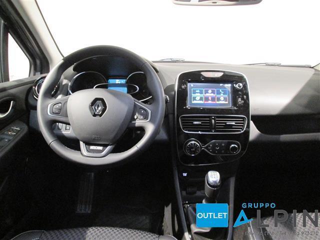 RENAULT Clio Sporter 02100003_VO38023397