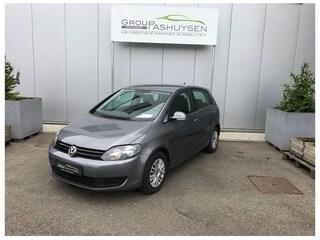 Volkswagen - Golf Plus