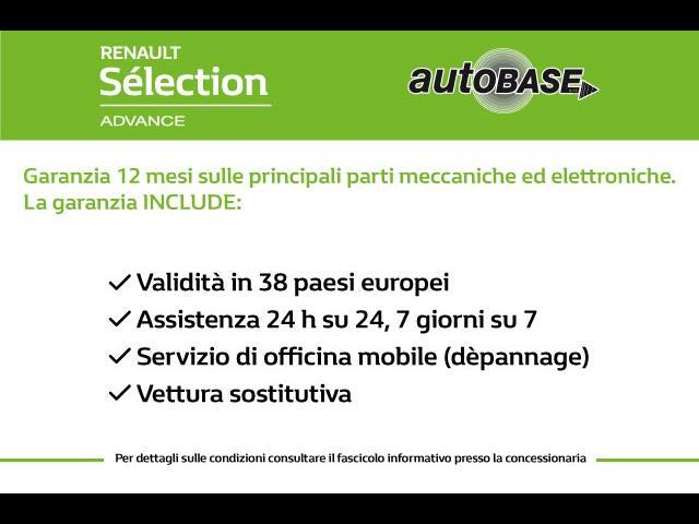 RENAULT Clio Sporter 00839593_VO38013498