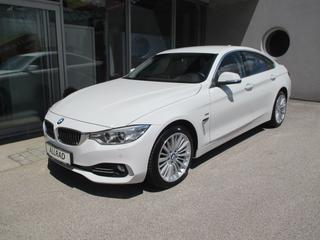BMW - -15