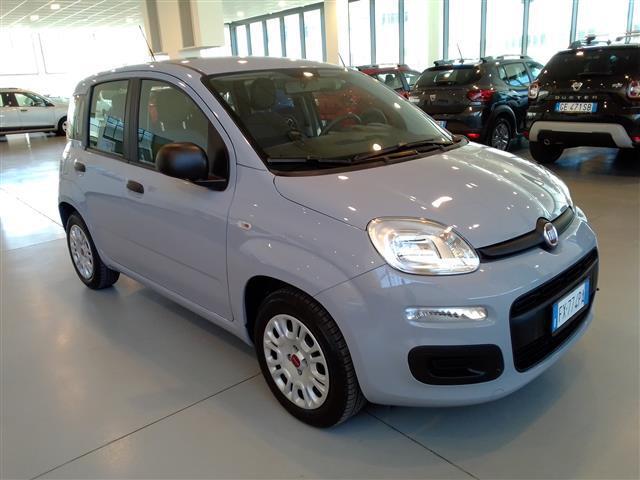 FIAT Panda 00628358_VO38023697