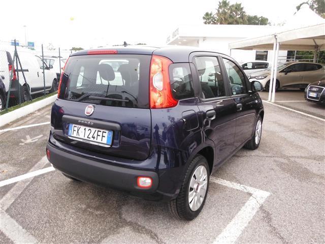 FIAT Panda 01841228_VO38043366