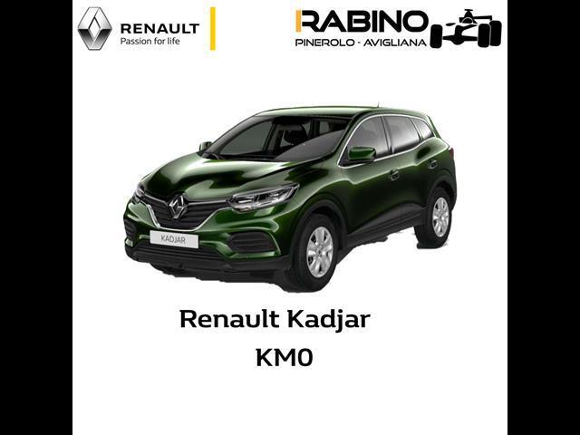 RENAULT Kadjar 2019 01149284_VO38053436