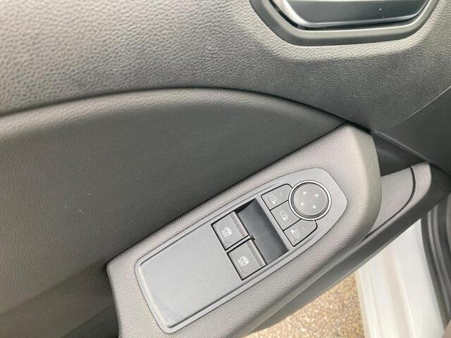 CLIO Zen BLANC ACIER