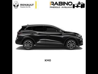 RENAULT Kadjar 2019 01160056_VO38053436