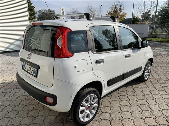 FIAT Panda 04023319_VO38013080