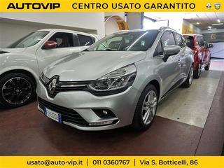 RENAULT Clio Sporter 02274479_VO38053400