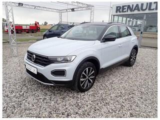 Volkswagen - T-Roc