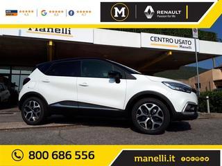 RENAULT Captur 00038657_VO38013022
