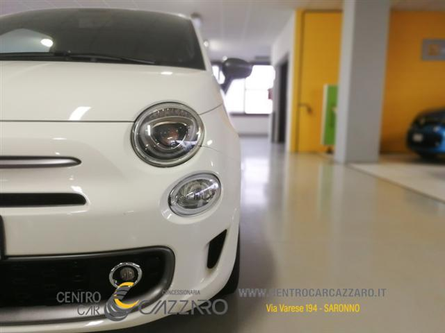 FIAT 500 00250064_VO38023217