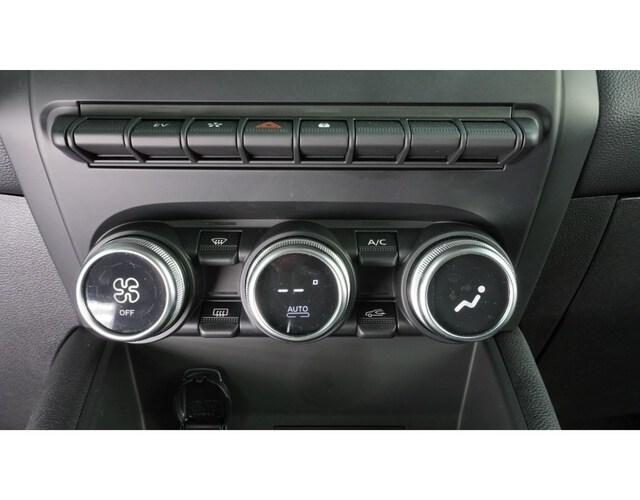 Inside Captur Gasolina/gas  Gris Casiopea