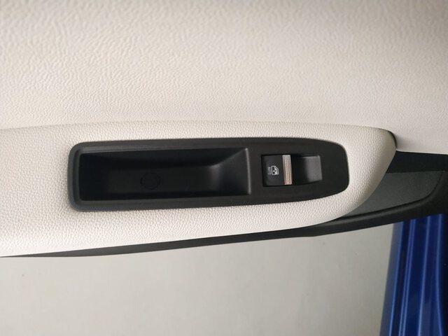 Inside Clio Diesel  Azul Rayo