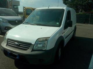 FORD Transit Connect I 200 2009 00215954_VO38023217