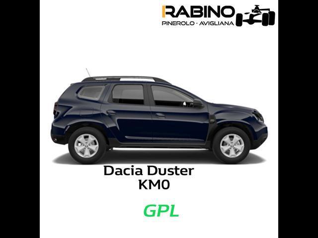 DACIA Duster II 2018 01159713_VO38053436