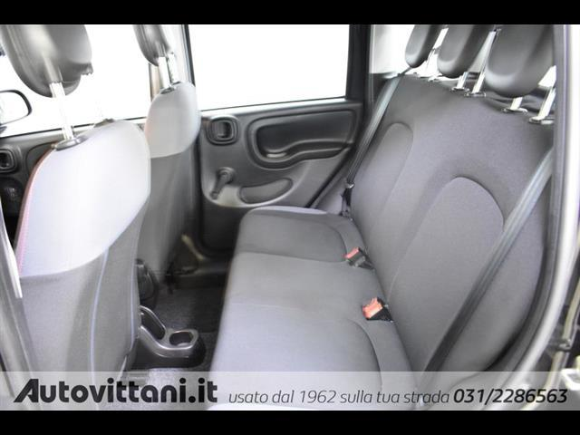 FIAT Panda 4x4 00907698_VO38023207