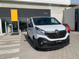 RENAULT Trafic 04285315_VO38013080