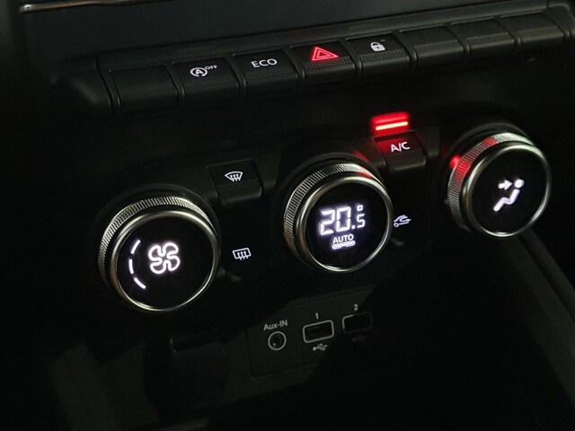 Inside Clio Diesel  Azul