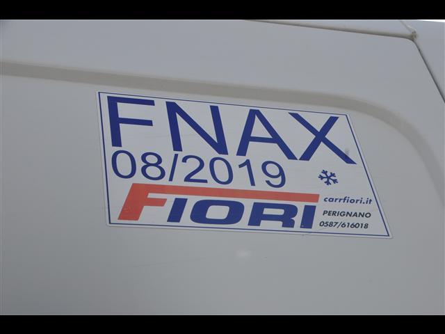 NISSAN NV400 28 FWD 16 14 11 01913974_VO38043894