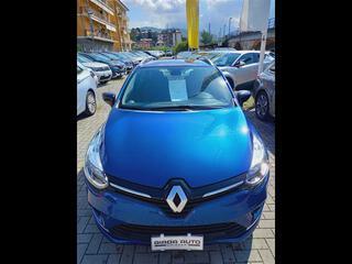 RENAULT Clio Sporter 00611268_VO38053733