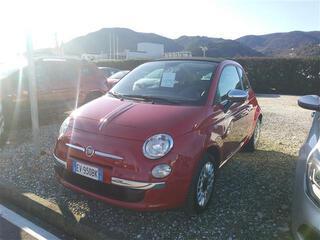 FIAT 500C 02125708_VO38043211