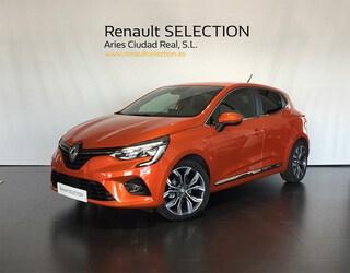 RENAULT -  Nuevo CLIO