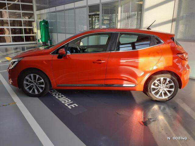 CLIO Intens ROUGE