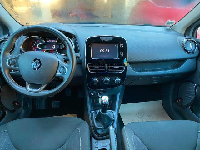 CLIO Limited GRIS CLAIR
