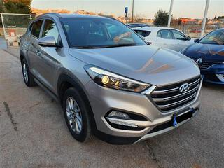 HYUNDAI Tucson 00262742_VO38013069