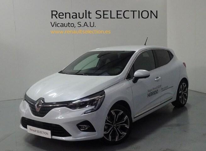 CLIO  Blanco Quartz