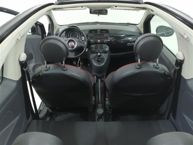 FIAT 500C 10001004_VO38013138