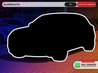 FIAT 500L 01969282_VO38023576