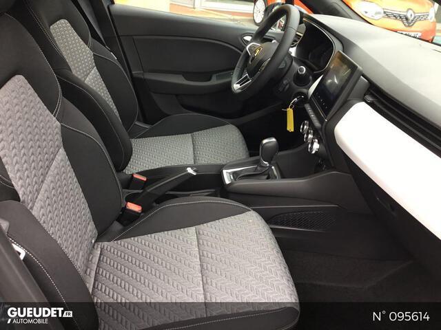 CLIO Limited GRIS TITANIUM
