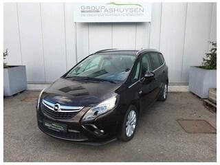 Opel - ZAFIRA