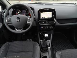 RENAULT Clio Sporter 01911773_VO38013041