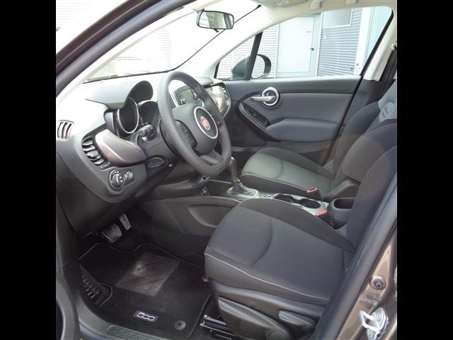 FIAT 500X 00899266_VO38013498