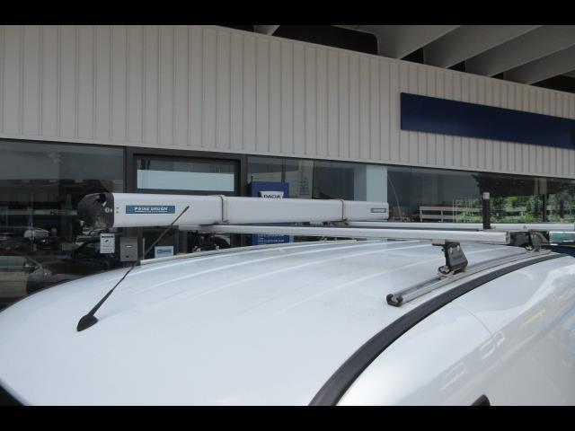 FIAT Doblo Cargo 00282698_VO38013550