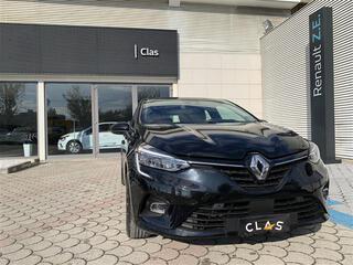 RENAULT Clio V 2019 04192496_VO38013080